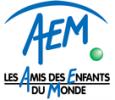 LES_AMIS_DES_ENFANTS_DU_MONDE_Logo-3