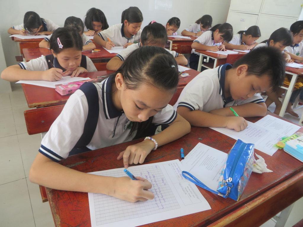 Hoi Thi Chu Dep 3