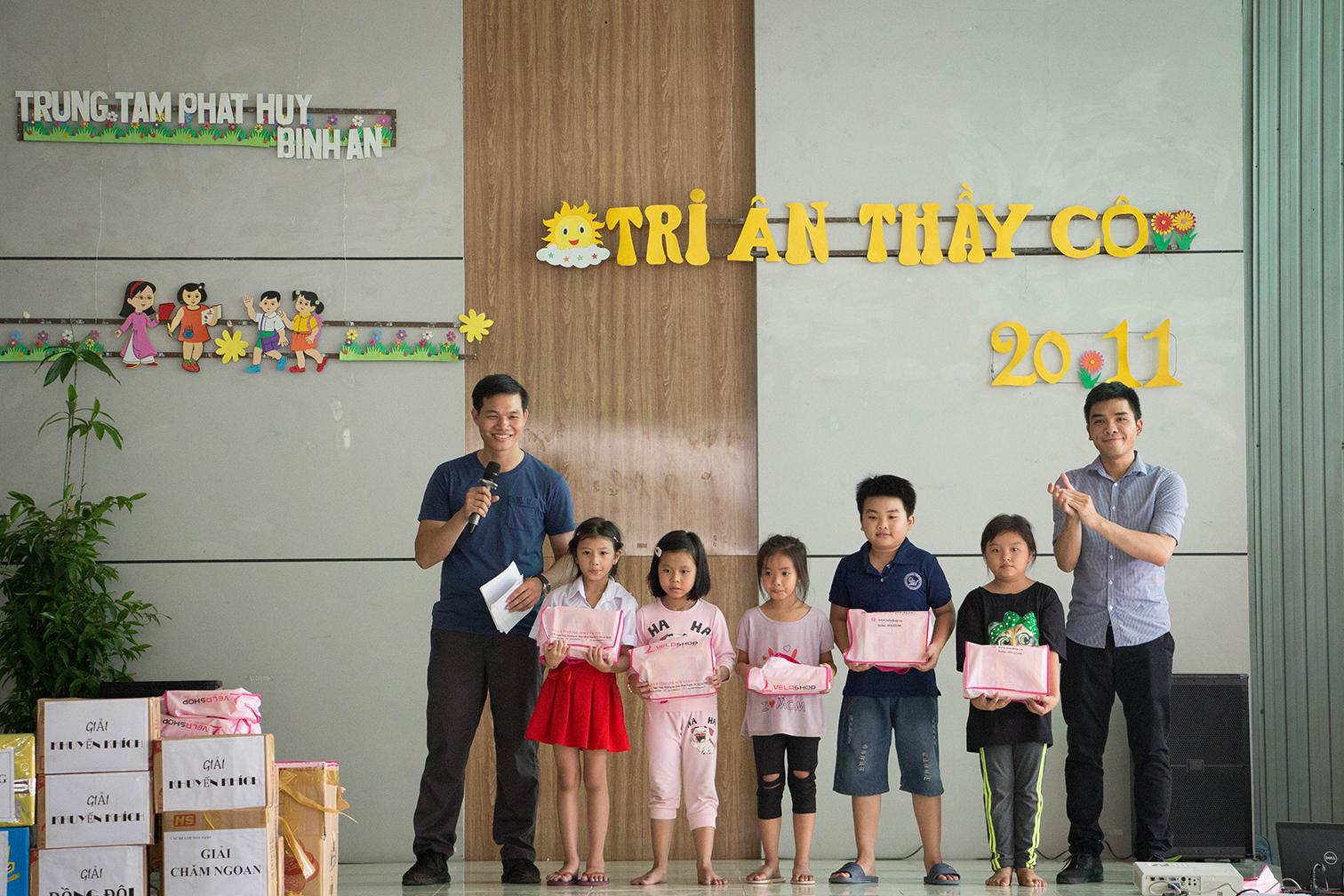 THANH TRAN - 191115-9338