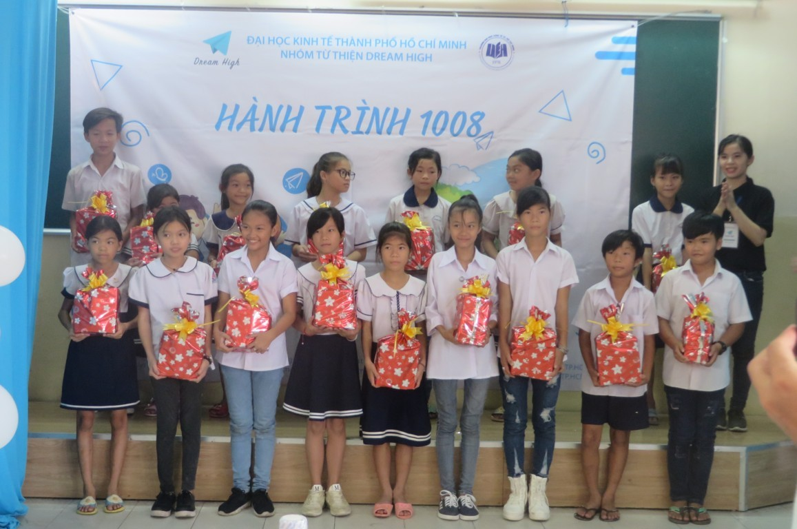Hanh Trinh 1008 2