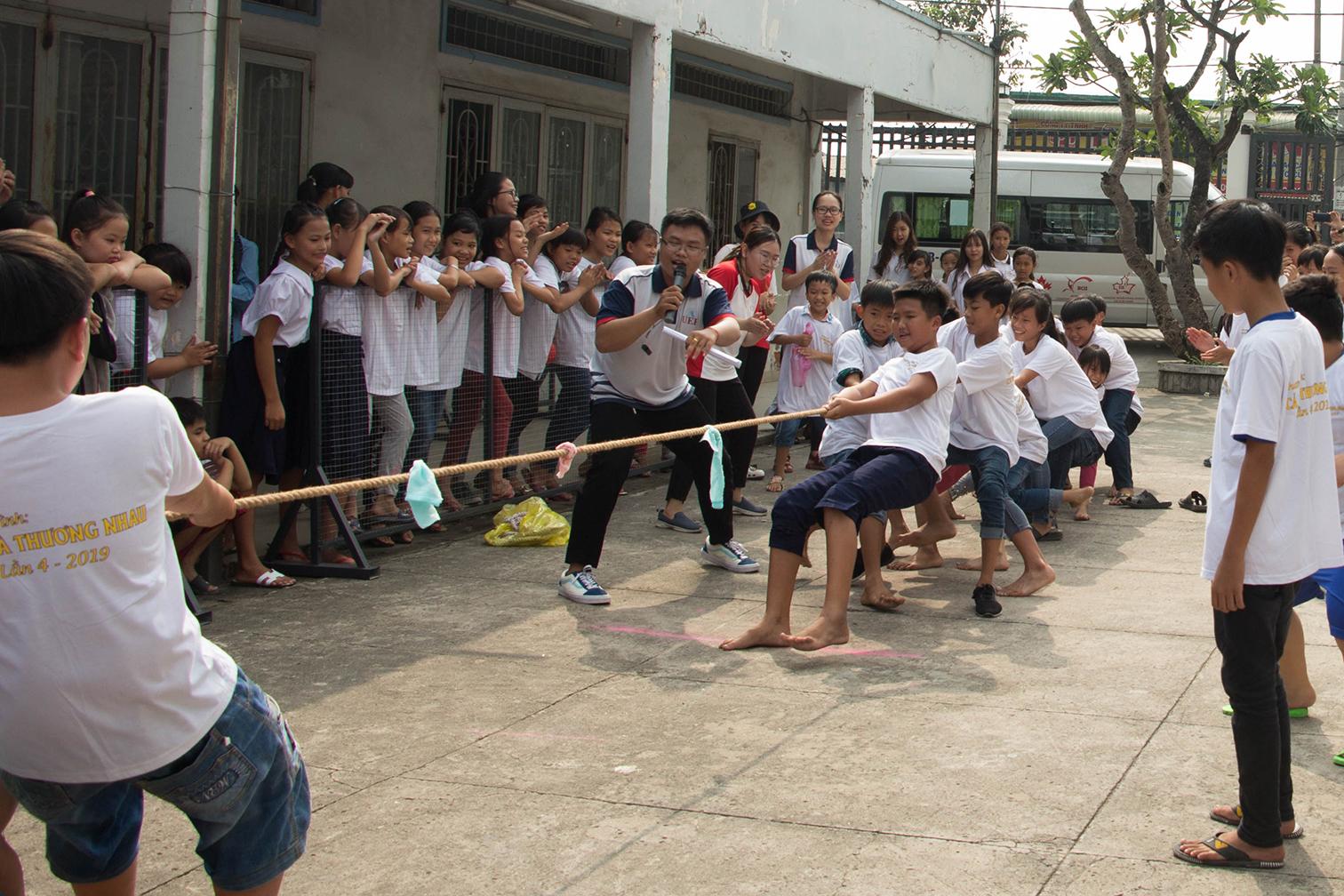 THANH TRAN - 191115-9197