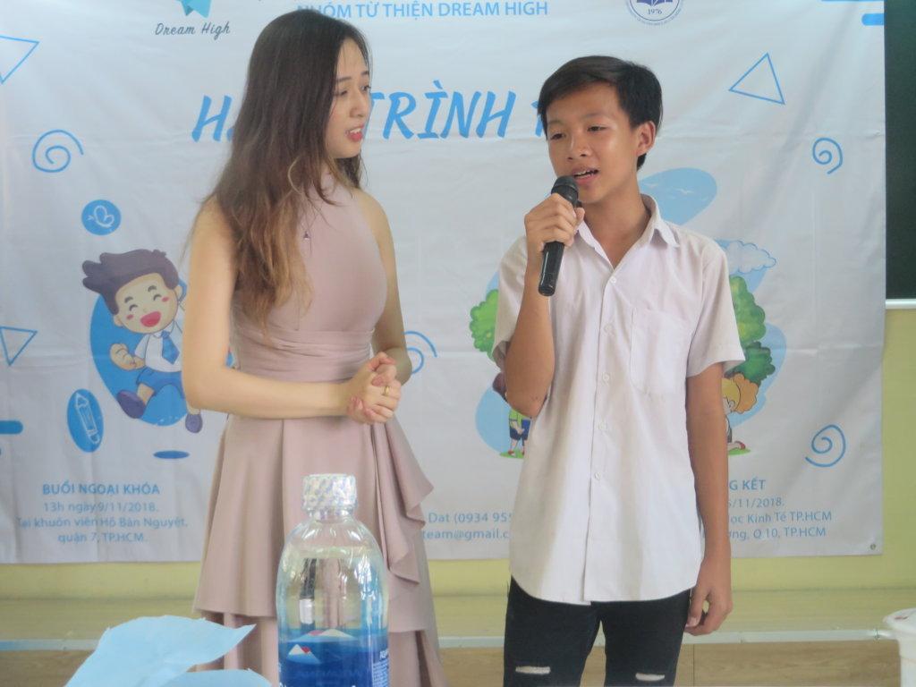 Hanh Trinh 1008 1